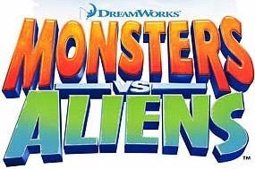 Monstersvs.Aliens