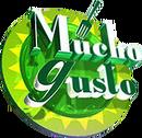 Mucho Gusto 2006