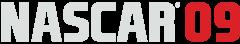 Nascar09-logo-460x100