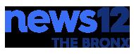 News 12 The Bronx Logo (2019)
