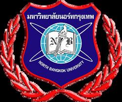 Northbkk