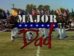 O major-dad-complete-series-dvd-d9c5