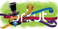 Orkut Queima das Fitas