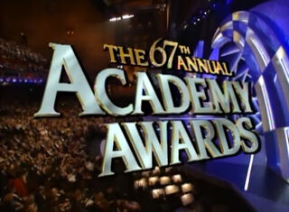 Oscars1995