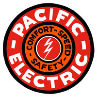 Pacific Electric