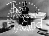 Paramount-toon1934rare