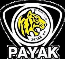 Payak FC 2018
