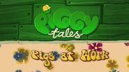 PiggyTales-PigsatWorkTitleCard22