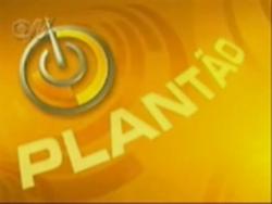 Plantão de Em Cima da Hora 2006