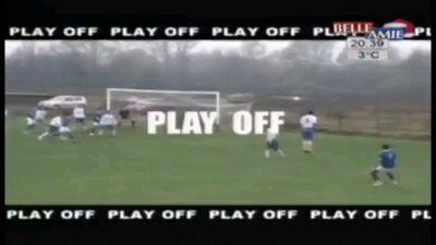 Play off emisija 13-01-2012.mp4