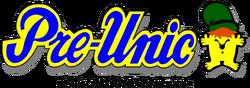 Preunic old logo