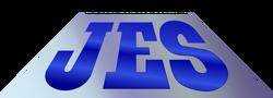 Producciones JES + Logo ORiGiNAL 1994 Imagen2.0