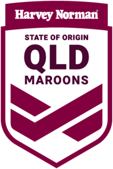 QLD Maroons (Women's)