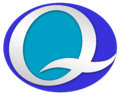 QTV-TV 2007