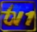 RTMTV1