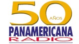 Radiopanamericana