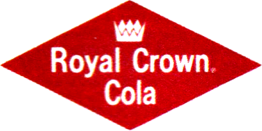File:Royal Crown Cola 1960.png
