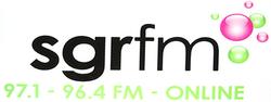 SGR FM 2007
