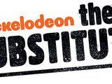 The Substitute (TV series)