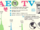 WJFW-TV