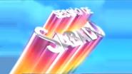 Sessao de Sabado 1995
