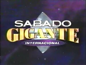 Sg 1994 1996