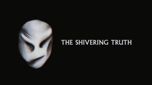 ShiverMeTrubers