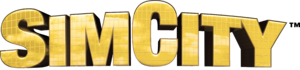 SimCity (2007)