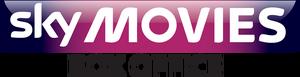 SkyMoviesBoxOffice