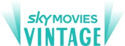 SkyMoviesVintage 2019