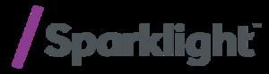 Sparklight-logo