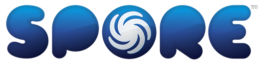 File:Spore logo.png