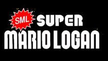 SuperMarioLogan logo 2009