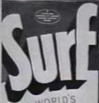 Surf (detergent) | Logopedia | FANDOM powered by Wikia