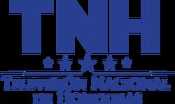 TNH8Honduras2019