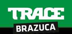 TRACE-BRAZUCA-logo-rgb