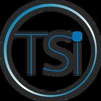 TSi Honduras new logo.png