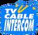 TV Cable Intercom 1991a