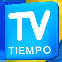TV Tiempo 2018