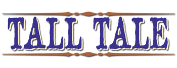 Tall-tale-movie-logo