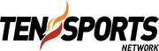 Ten-Sports-Network