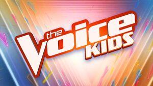 The Voice Kids 2019