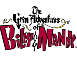 The Grim Adventures of Billy & Mandy/Other