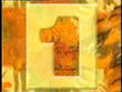02.02.1998 01.09