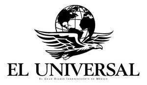 UNIV99