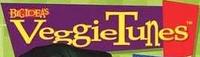 VeggieTales Logo 1 b VeggieTunes