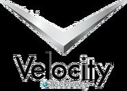Velocity 2012