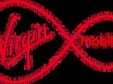 Virgin Mobile (UK)