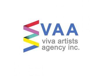 Viva Artist Agency (2010)