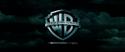 WB LOGO With a New WarnerMedia byline